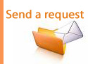 SEND A REQUEST